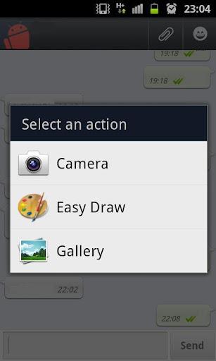 Mobizen ~ Android手機、電腦雙向同步程式,可遠端遙控手機,支援手機錄影、截圖 - 海芋小站
