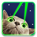 Laser Cats icon