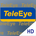 TeleEye iView HD Lite icon