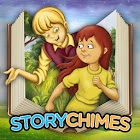 StoryChimes Hansel and Gretel icon