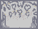 Thumbnail of the map 'Hearts of Jerusia'