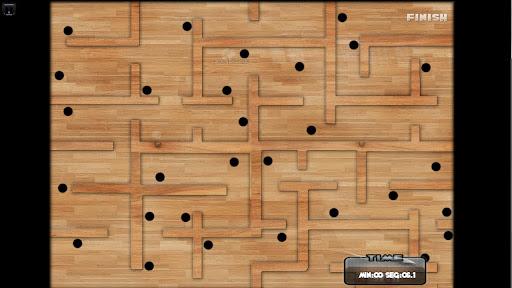浮魚客居: 手機APP小遊戲-成語大挑戰解答(1~500題) - yam天空部落