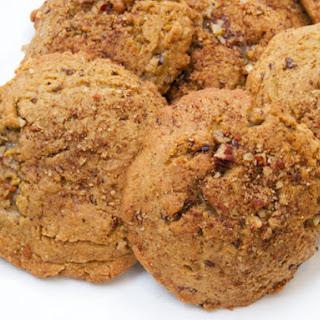 Caraway Cookies Recipes