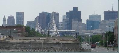 Boston_pics