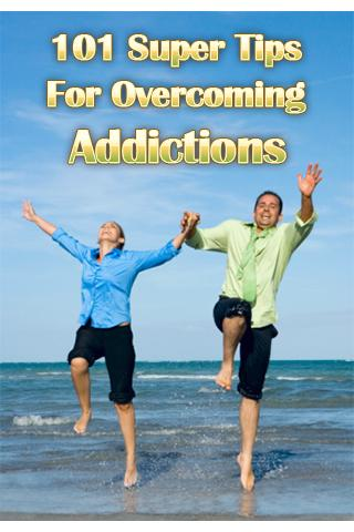 Tips for Overcoming Addiction