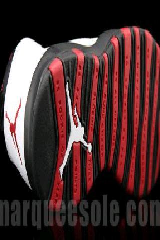 STYLISH SNEAKERS AN FOOTWEAR