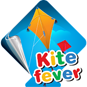 Free Download Kite Fever APK for Samsung