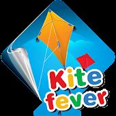 Download Kite Fever APK
