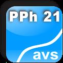 PPh 21 Tax Calculator