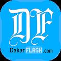 App DakarFlash apk for kindle fire