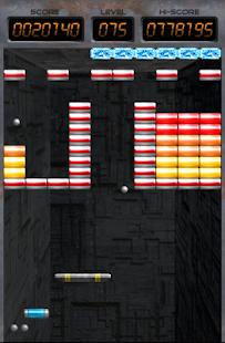 Bricks DEMOLITION- screenshot thumbnail