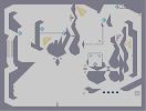 Thumbnail of the map 'Danse'