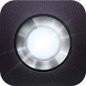 Flashlight APK for iPhone