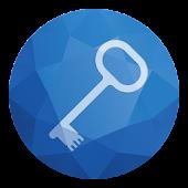 Download Soliton SecureBrowser Pro APK on PC