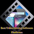 App Best Video Editing Software APK for Kindle