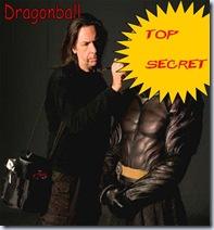 dragonball-piccolo-costume