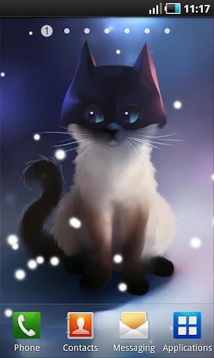 玩個人化App|Siamese Cat免費|APP試玩