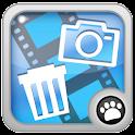 Galeria de Fotos icon