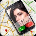 Caller Locator Full Screen ID APK for Lenovo