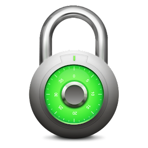 Download Password Manager Lite APK on PC | Download ...