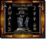 Premio_brillante_weemws