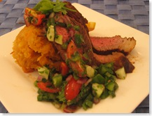 latin steak (5)