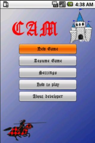 【免費解謎App】Cam-APP點子