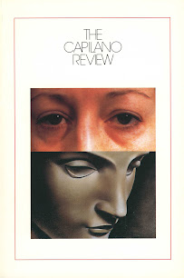 The Capilano Review - Series 2, No. 11