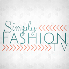 Simply Fashion TV