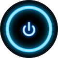 Download Full FlashLight 1.2.9 APK