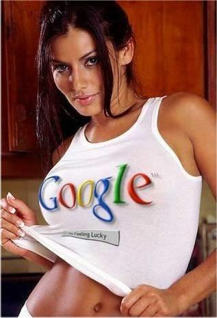 http://lh6.ggpht.com/indogeotech/SKLDZmKB7hI/AAAAAAAAAD8/E-WG7peYYfA/google_girl.jpg