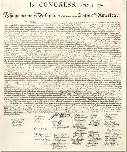 declaration_image