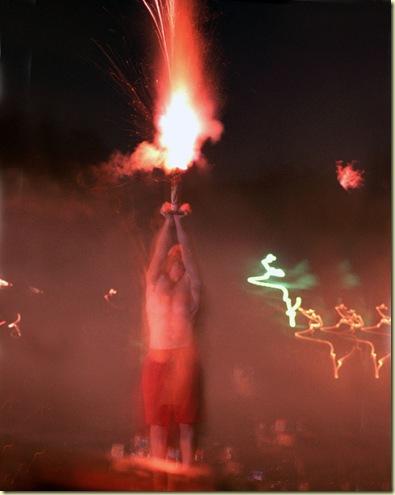 mo fireworks 03