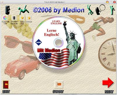 القاموس المصور للاطفال ناطق عربى 2.png