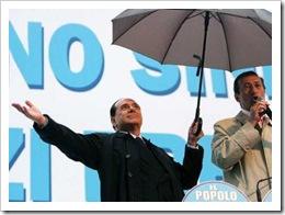Berlusconi_primer_ministro_electo_Italia