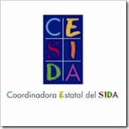 01-cesida