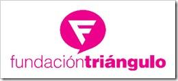 fundaciontriangulo_nuevo