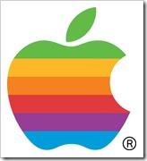 500px-Apple_Computer_Logo
