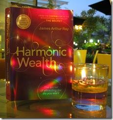 harmonic-wealth