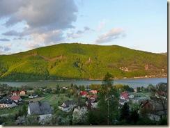 Góra Żar (2)