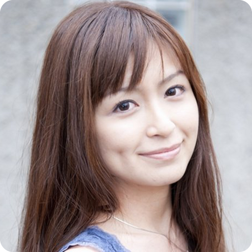 中村麻由公式ファンアプリ LOGO-APP點子