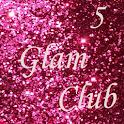 5 Glam Club