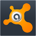 Avast! Mobile Security - ultimate all-in-one Security & Anti-virus app
