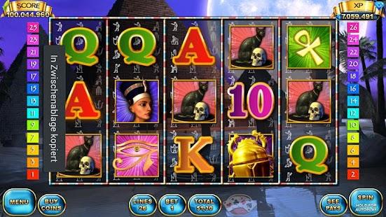 gold casino 777 gmbh