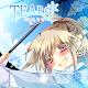 Tears nine of ten (Updated)
