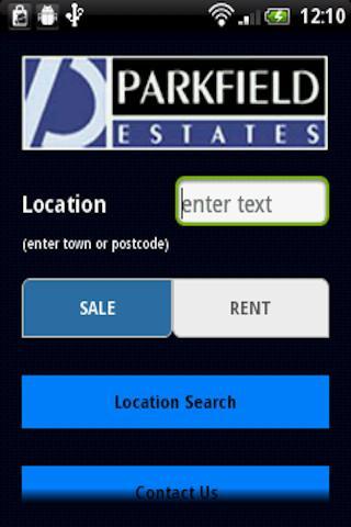 ParkFieldEstates