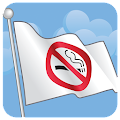 App Quit Smoking: Cessation Nation APK for Windows Phone