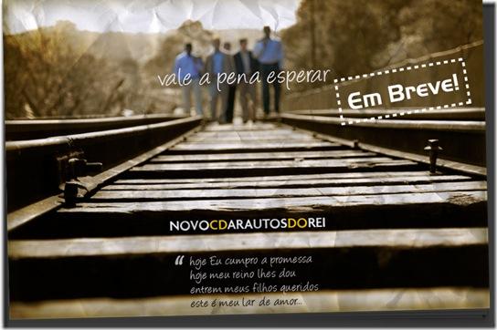 album_arautos