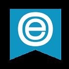 eOposito Bomberos Sevilla 2012 icon