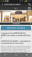 Screenshot of Parly 2